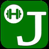 Jumpl.Фитнес - Дневник