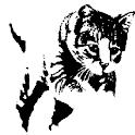 Easy Kitty Censor