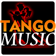 Tango Music file APK for Gaming PC/PS3/PS4 Smart TV
