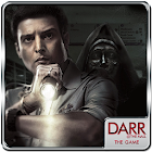Darr @ the Mall - The Game icon