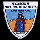 Colegio Ntra Sra de las Nieves