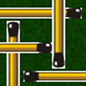성냥개비 퍼즐 matchstick for PC and MAC