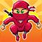 Combo Ninja - Endless Quest 1.0 Apk