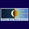 Rebis - Dormir Auto-hypnose icon