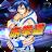 Kung Fu Do Fighting logo