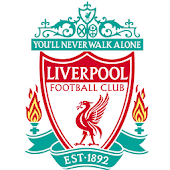 Liverpool FC HD Wallpapers