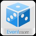 카스 공유 이벤트 추첨기 (행운 번호 추첨) icon