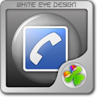 CLear Theme 4 GO Launcher EX icon
