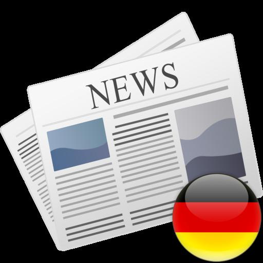 Deutsche Zeitungen file APK Free for PC, smart TV Download