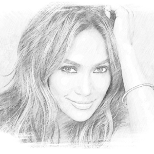 Jennifer Lopez – Songs Quiz for PC and MAC