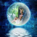 Moonlight Live Wallpaper Full v1.16