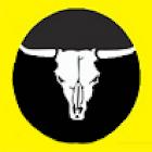 TejanosBest icon