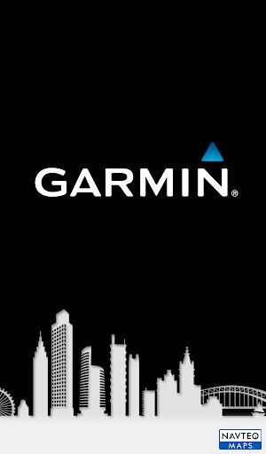 【免費旅遊App】NAVIGON Samsung Australia-APP點子
