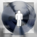 Web Raid Mobile logo