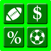 Betsizer - Gambling Calculator