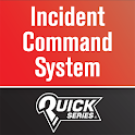 Incident Command System logo