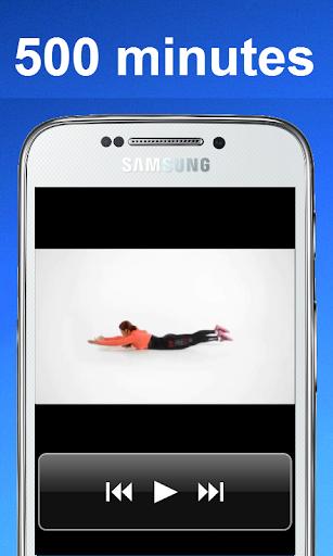 玩免費健康APP|下載Bikini Body app不用錢|硬是要APP