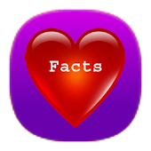 Amazing Facts-Love