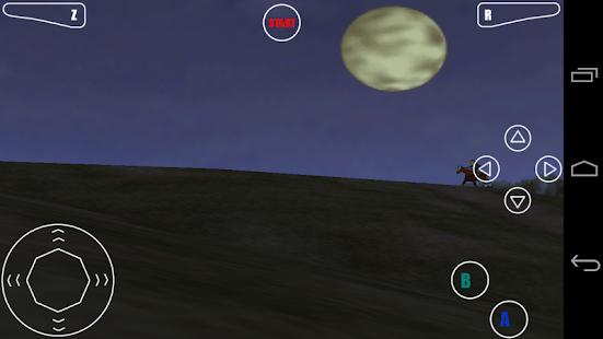 玩街機App|emu.N64模擬器免費|APP試玩
