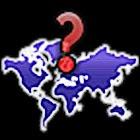 GeoFun icon