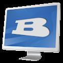 Browser Image Browser Pro logo