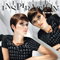 de Bijenkorf Magazine icon