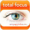 Extreme and Total Focus icon