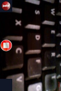 SPYoid(Spy Video Recorder) - screenshot thumbnail