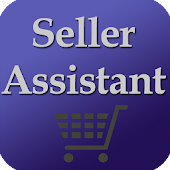 Amazon Seller Assistant