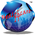 CompTIA Healthcare IT