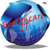 CompTIA Healthcare IT