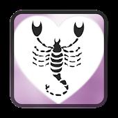Scorpio Love Horoscopes