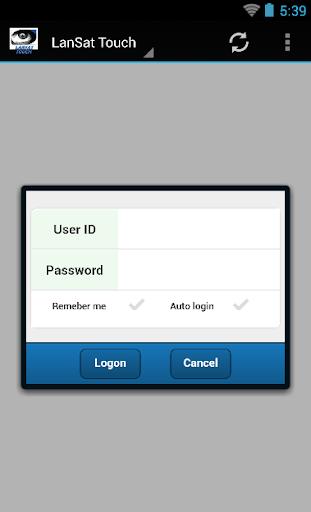 玩免費商業APP|下載LanSat Touch app不用錢|硬是要APP