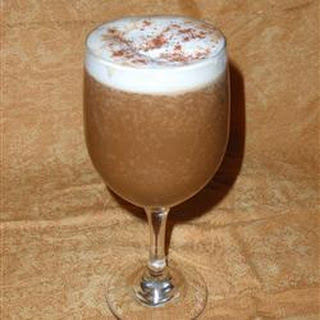 Nutty Irishman Recipe