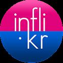 Inflikr for Flickr