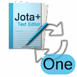 Jota+ One C.. file APK for Gaming PC/PS3/PS4 Smart TV