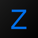 ZPlayer icon