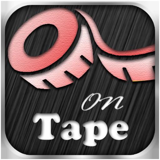 ON 無限捲尺 工具 App LOGO-APP試玩