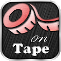 ON Measuring Tape icon
