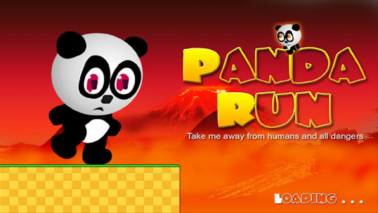 Download temple run 2 pandaapp