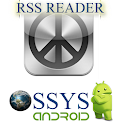Ossys's Craigslist Ads viewer icon