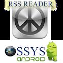 Ossys's Craigslist Ads viewer