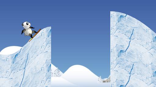 Extreme Snowboarding - YouTube
