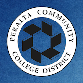 Peralta Community College Int