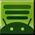 Spotimote free logo