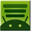 Spotimote free for Spotify 1.9.1 APK for Android