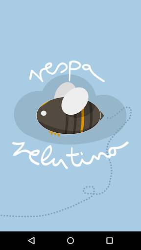 Vespa Velutina