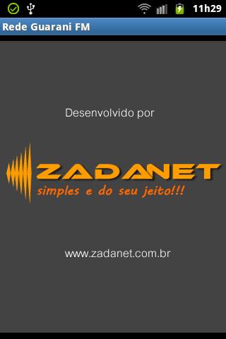 Rede Guarani