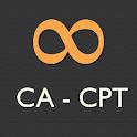 Infinite CA CPT