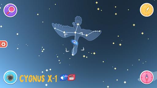Star Walk™ Kids - 探索太陽系